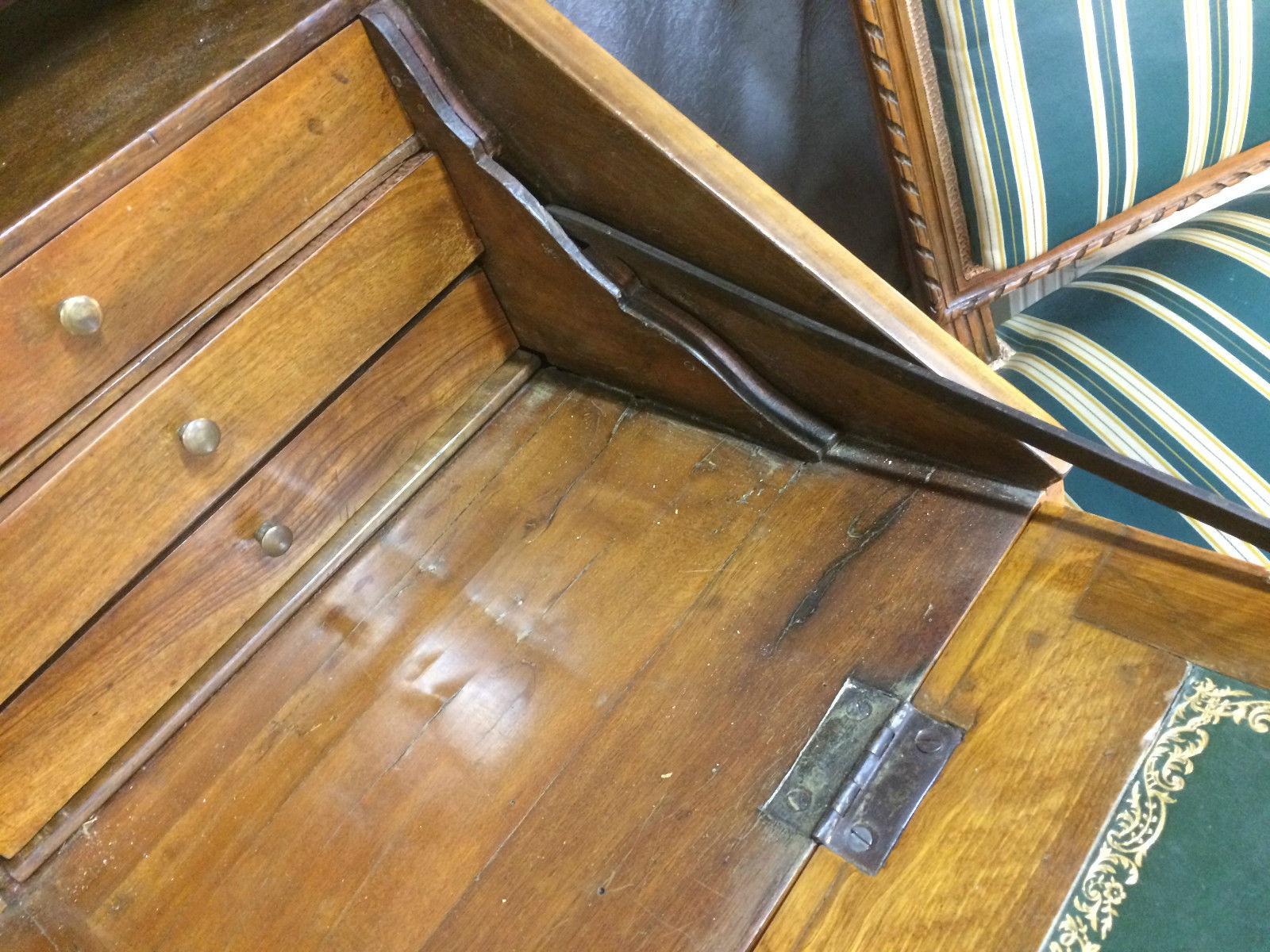 57 829 brocante de la ferme. Black Bedroom Furniture Sets. Home Design Ideas