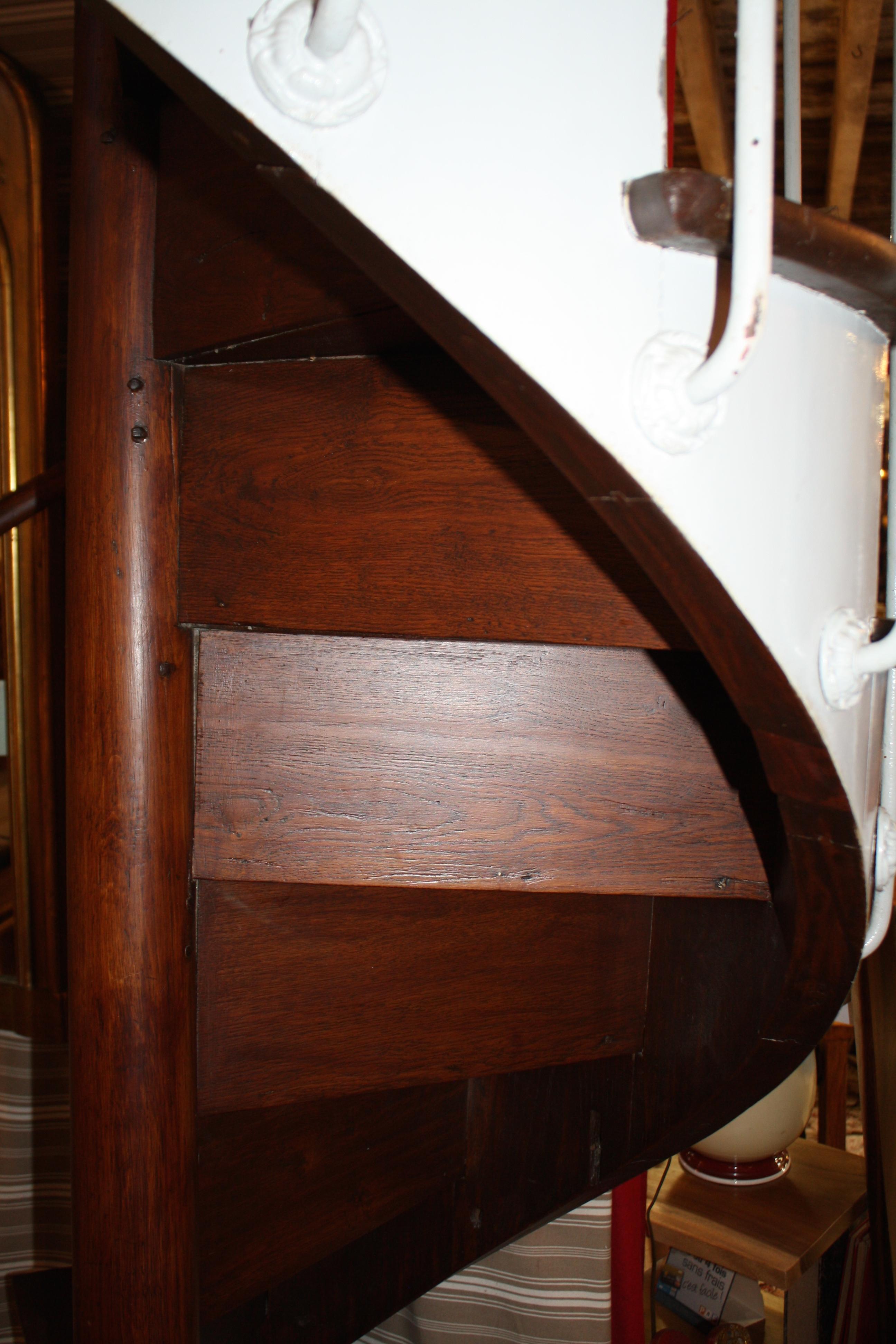 img 2866 brocante de la ferme. Black Bedroom Furniture Sets. Home Design Ideas